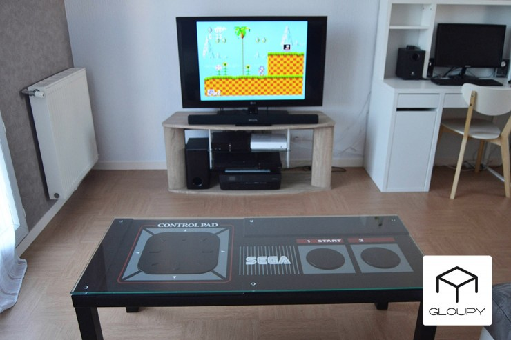 gloupy-table-basse-megadrive