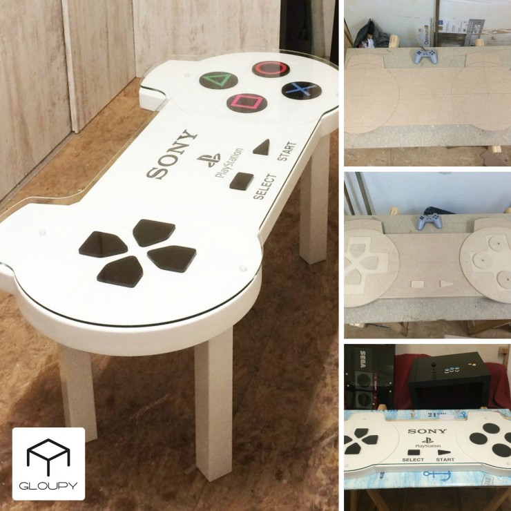 gloupy-table-basse-playstation-wip